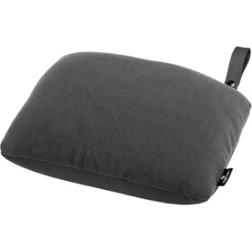 Eagle Creek 2-In-1 Travel Pillow ebony